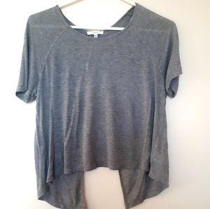 3 / 20 $Talula Short Sleeve Tee Shirt